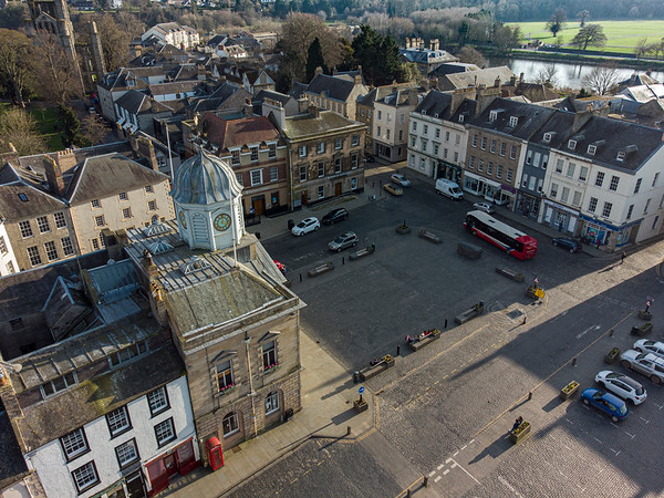 dpx_2021Mar17_Kelso_040Edit