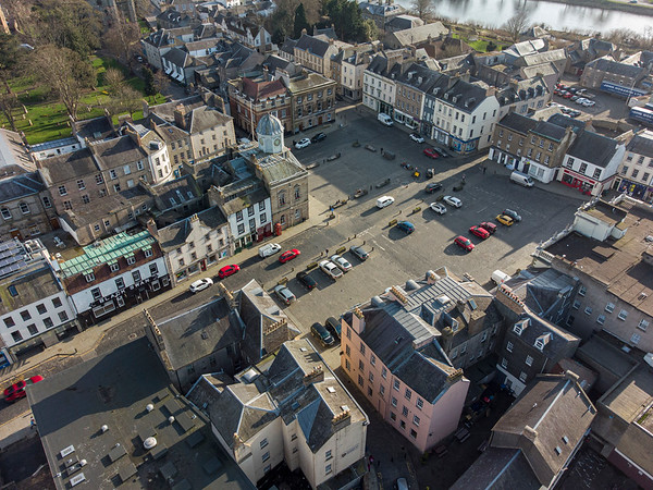 dpx_2021Mar17_Kelso_001Edit