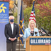 "210503 Gillibrand Drugs 1<br /> James Neiss/staff photographer <br /> Niagara, NY - US Senator Kirsten Gillibrand visited Niagara Falls to call for sweeping legislation to lower prescription drug prices. Joining her at the podium is Mayor Robert Restaino. <br /> <br /> From: ""Gillibrand, Press (Gillibrand)"" <br /> Subject: MONDAY: IN NIAGARA FALLS, GILLIBRAND TO CALL FOR SWEEPING LEGISLATION TO LOWER PRESCRIPTION DRUG PRICES<br /> Date: April 30, 2021 at 3:14:20 PM EDT<br /> To: ""Gillibrand, Press (Gillibrand)"" <br /> <br /> /var/folders/_k/2vy99bkn3ss430kmkxpph3fh0000gp/T/com.microsoft.Outlook/WebArchiveCopyPasteTempFiles/cidimage001.png@01D5E8D0.A58A6610<br />  <br /> MEDIA ADVISORY<br /> Friday, April 30th, 2021<br /> Contact: Miriam Cash, 202-224-3873<br />  <br /> MONDAY: IN NIAGARA FALLS, GILLIBRAND TO CALL FOR SWEEPING LEGISLATION TO LOWER PRESCRIPTION DRUG PRICES<br />    <br /> NIAGARA FALLS, NY — MONDAY, May 3rd, at 10:10 AM: U.S. Senator Kirsten Gillibrand will stand at the Health Association of Niagara County Inc. (HANCI) to call for a package of three bills to help reduce the cost of prescription drugs, and help ensure that everyone can access the medicine they need. Senator Gillibrand will be joined by President of HANCI John Kinner and Niagara Falls Mayor Robert Restaino.<br />  <br /> Drug manufacturers continue to increase the price of their drugs while one in four Americans are unable to afford their medications. Additionally, 30% of adults say they have not taken their medicine as prescribed in the past 12 months due to the costs. The package of bills includes three pieces of legislation to level the market for Americans purchasing prescription drugs; negotiate lower prices for prescription drugs under Medicare Part D; and allow patients, pharmacists and wholesalers to import safe, affordable medicine from Canada and other major countries. Senator Gillibrand's call comes as Senate and House Democrats ramp up pressure to pass legislation to make health care and prescription drugs more affordable for Americans as the economy recovers. <br />  <br /> DATE: <br /> MONDAY, May 3rd<br /> TIME:<br /> 10:10 AM<br /> LOCATION:<br /> Health Association of Niagara County Inc.<br /> 1302 Main Street<br /> Niagara Falls, NY 14301<br />  <br />  ###<br /> Visit us: gillibrand.senate.gov<br /> Facebook: facebook.com/senkirstengillibrand<br /> Twitter: <a href=""https://twitter.com/gillibrandny"">https://twitter.com/gillibrandny</a>"