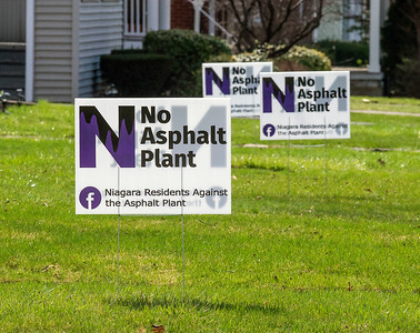 210406 Asphalt Plant 2