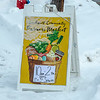 210220 Winter Markets 7<br /> (James Neiss/staff photographer)<br /> Lockport, NY - Lockport Community Farmers Market located at the South East corner of the Harrison Place building.