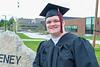 Brian Dreis Cap and Gown-3870
