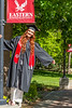 Jo and Beth Cap and Gown-4276