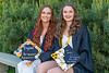 Jo and Beth Cap and Gown-4319
