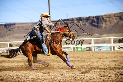 2021_Grand Coulee_Slack_TD_Ringo Robinson_HRae (2)