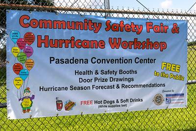 2021 Hurricane Workshop_001