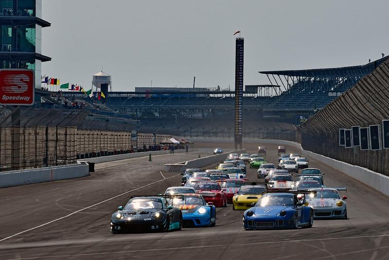 Porsche Sportscar Together Fest 2021<br /> Sunday, September 12, 2021<br /> ©2021 Walt Kuhn