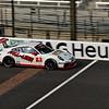 Porsche Sportscar Together Fest 2021<br /> Friday, September 10, 2021<br /> ©2021 Walt Kuhn