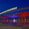Porsche Sportscar Together Fest 2021<br /> Saturday, September 11, 2021<br /> ©2021 Walt Kuhn