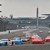 SCCA Runoffs 2021<br /> Sunday, October 3, 2021<br /> ©2021 Walt Kuhn