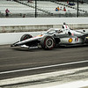 2021_Indy500-8974