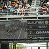 2021_Indy500-8846