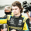 2021_Indy500-8824