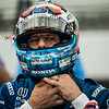 2021_Indy500-8794