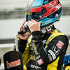 2021_Indy500-8828