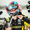 2021_Indy500-8837