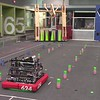 Hyperdrive Bounce