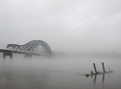 DA104,DB,Smoke on the Water[20574]