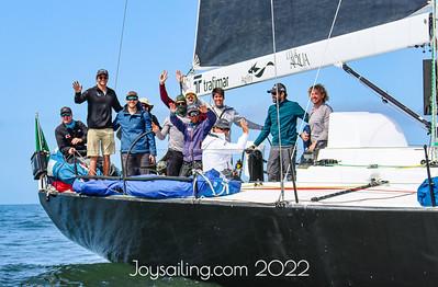 Cabo starts 2-1144