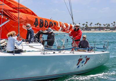 BYC 66 Race 400014