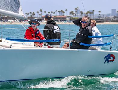 BYC 66 Race 400010