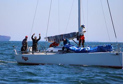Islands Race-0072