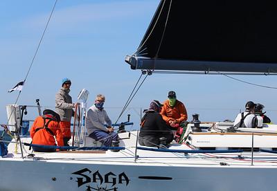 Islands Race-0230