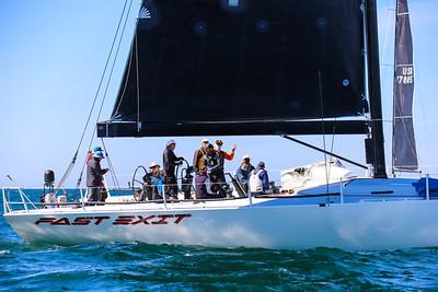 Islands Race-0215