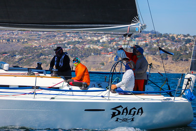 Islands Race-0187