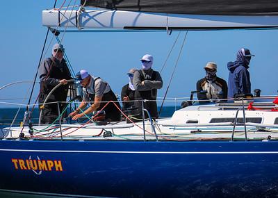Islands Race-0175