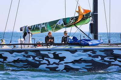 Islands Race-0031