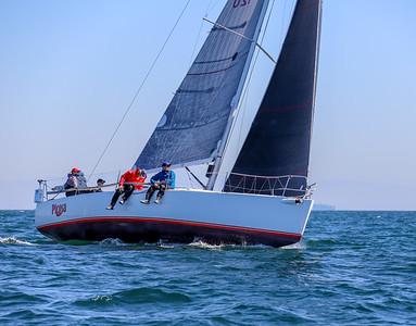 Islands Race-0139