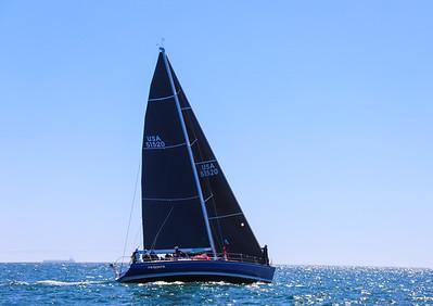 Islands Race-0202