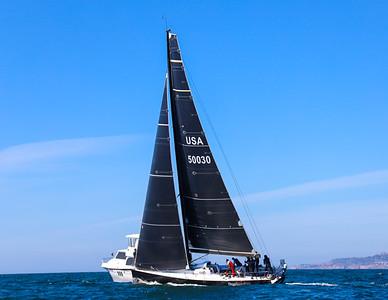 Islands Race-0144
