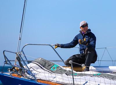 Islands Race-0130