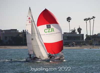 CC BDaniels Sat Back to the Bar Race-4336