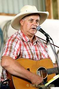 Randy Hollar - Legends - Mennonite Heritage Farm 7-21 222