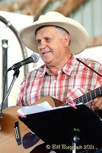Randy Hollar - Legends - Mennonite Heritage Farm 7-21 023