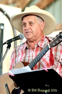 Randy Hollar - Legends - Mennonite Heritage Farm 7-21 010