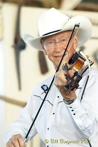 Alfie Myhre - Legends - Mennonite Heritage Farm 7-21 056