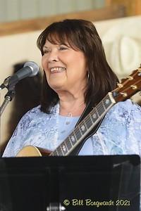 Joyce Smith - Legends - Mennonite Heritage Farm 7-21 146