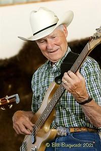 George Myren - Legends - Mennonite Heritage Farm 7-21 088