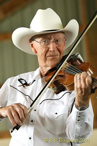 Alfie Myhre - Legends - Mennonite Heritage Farm 7-21 254