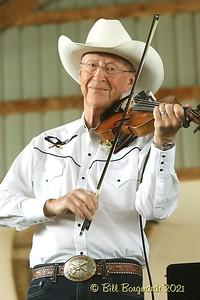 Alfie Myhre - Legends - Mennonite Heritage Farm 7-21 238