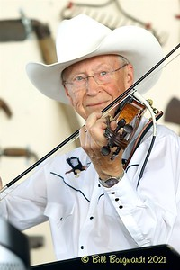 Alfie Myhre - Legends - Mennonite Heritage Farm 7-21 052