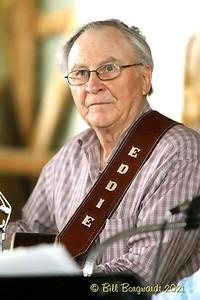 Eddie Chwill - Legends - Mennonite Heritage Farm 7-21 289