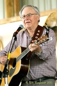Eddie Chwill - Legends - Mennonite Heritage Farm 7-21 279