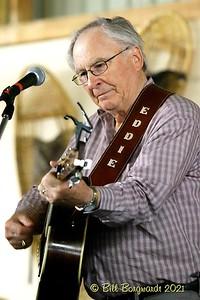 Eddie Chwill - Legends - Mennonite Heritage Farm 7-21 262
