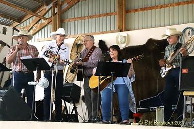 Legends - Mennonite Heritage Farm 7-21 321