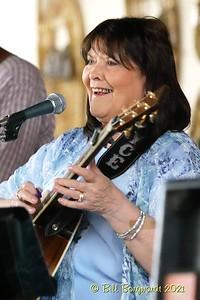 Joyce Smith - Legends - Mennonite Heritage Farm 7-21 301